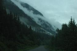 Glacier Hwy out2