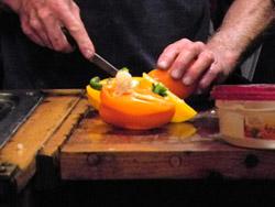 IE gb2 scenes cut peppers