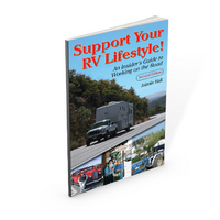 Support Your RV Lifestyle 3D