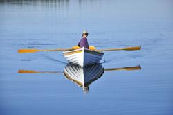 I E gb scenes rowing