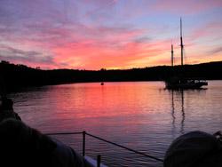 IE gb2 scenes sunset 2