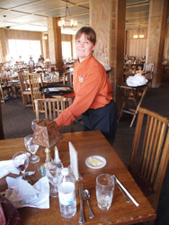 WK Yellowstone Susan from OR