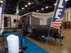 NM RV Show 3_popup patio