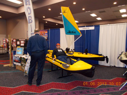 NM RV Show 3_inflatible
