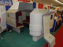 DEN modular camper1
