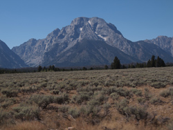 GTNP Sat Mt Moran