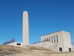 KC WWI Memorial