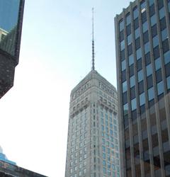 MN Foshay Tower