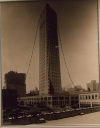 MN Foshay tower old