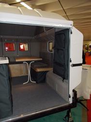 DEN modular camper3
