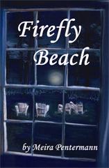 Firefly Beach - Pentermann