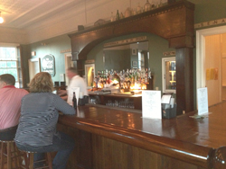 Boothbay opera bar