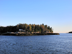 PWSA cruise_island