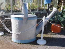 ME Coast Botanical_watering can