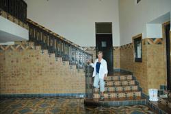 Tulsa_pythian_stairs