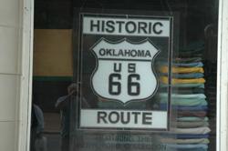 Tulsa_rt_66